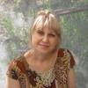 Лариса, 54, Кропивницький (Кіровоград)