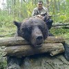 Александр, 32, г.Междуреченск