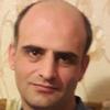 Genrik, 35, Serpukhov