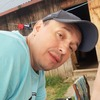 Антон, 38, г.Березники