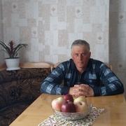 Георгий 44 Кочубей