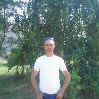 алексей никифоров, 40 лет, Близнецы, Туймазы