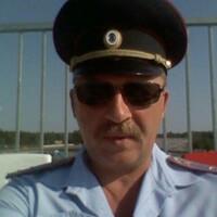 Эдуард, 49 лет, Овен, Москва