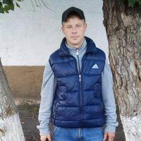 Леха, 30 лет, Стрелец, Ангарск
