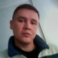 Евгений, 31 год, Водолей, Северодвинск