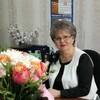 Марина, 56, г.Тутаев