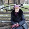 Нинель Вадимивна, 67, г.Кемерово