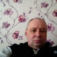 Игорь Червяков, 53 года, Скорпион, Нижний Новгород