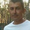Анатолий, 42, г.Вязники