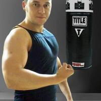 Bogdan, 35 лет, Близнецы, Екатеринбург