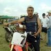 Саша, 52, г.Тюмень