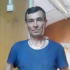 Владимир Хлыбов, 50, г.Чайковский