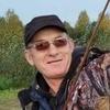 Дмитрий, 53, г.Пермь