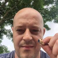 Владимир, 42 года, Дева, Москва