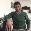 Мерт акташ, 30, г.Стамбул