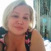 Марина, 50, г.Солнечногорск