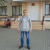 Сергей, 29, г.Марьина Горка