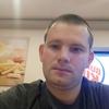 Evgeniy Mojaev, 29, Zverevo