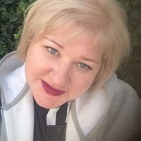Анастасия, 41 год, Овен, Москва