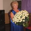 Ольга, 59, г.Кинешма