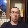 Вячеслав Литвин, 37, г.Варшава