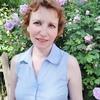 Валентина, 48, г.Ярославль