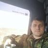Иван Родичев, 31, г.Калуга