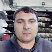дима 29 Донецк