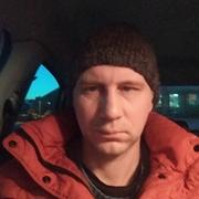 Сергей 42 Москва