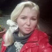 Светлана 34 Красноярск