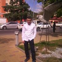 сергей, 35 лет, Козерог, Туапсе