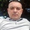 Тимурb, 32, г.Новый Уренгой
