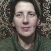 Elena, 53, Ladyzhin