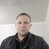 Стас, 31, г.Бишкек