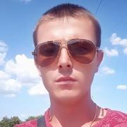 Анатолий 27 Геническ