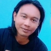 arief, 36, г.Джакарта