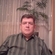 вася 43 Калининград