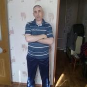 Николай 47 Нарышкино