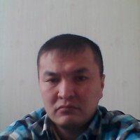 Алексей, 34 года, Козерог, Горно-Алтайск