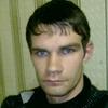 Сергей, 36, г.Красный Яр (Астраханская обл.)