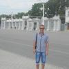 Валера, 32, г.Знаменка
