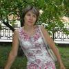 Надежда, 46, г.Нагорск