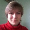 Lyuda, 34, Bohuslav