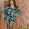 ирина, 47, г.Псков