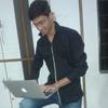 Bk Pandya, 19, г.Сурат