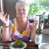 Елена Николаевна, 59, г.Стерлитамак