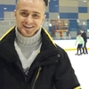 Евгений, 32, г.Мегион