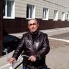 harmamburum, 55, г.Карталы