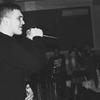 Валерий, 25, г.Терновка