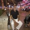 max, 46, г.Тбилиси